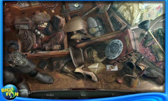 Shiver: Poltergeist CE Ekran Görüntüleri - 3