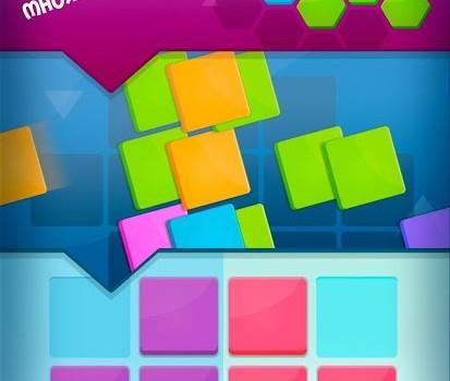 Smart Puzzles Collection Ekran Görüntüleri - 3