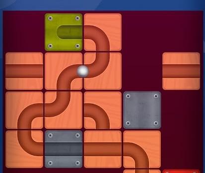 Smart Puzzles Collection Ekran Görüntüleri - 1