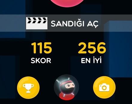 Smashies Ekran Görüntüleri - 3