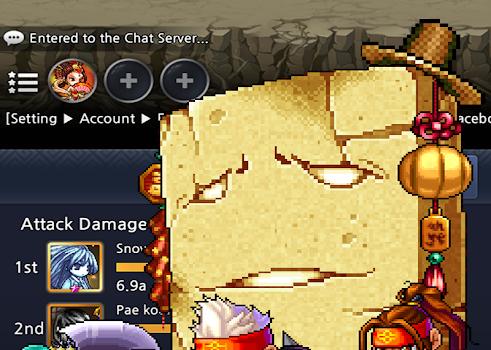 Soul Saver: Idle RPG Ekran Görüntüleri - 3