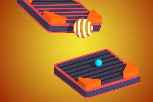 Tilt Ball Ekran Görüntüleri - 3