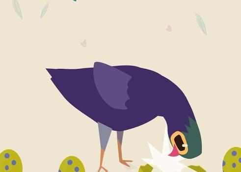 Trash It Dove Ekran Görüntüleri - 2