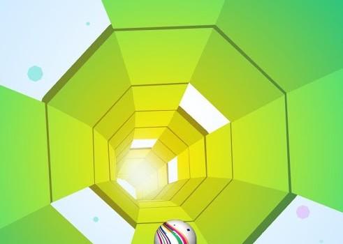 Tunnel Ekran Görüntüleri - 1