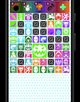 Mega Pop Ekran Görüntüleri - 4
