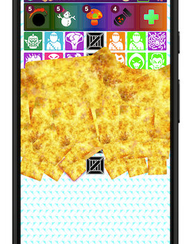 Mega Pop Ekran Görüntüleri - 5