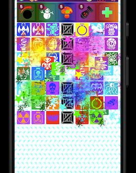 Mega Pop Ekran Görüntüleri - 6