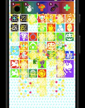 Mega Pop Ekran Görüntüleri - 7