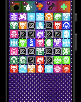 Mega Pop Ekran Görüntüleri - 8