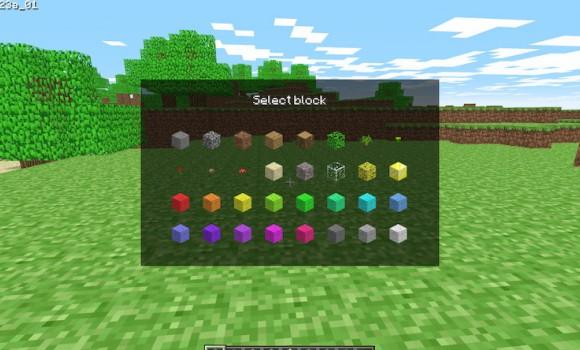 Minecraft Ekran Görüntüleri - 2