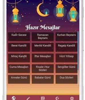Ramazan 2019 Ekran Görüntüleri - 3