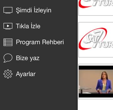 Sat-7 Türk Ekran Görüntüleri - 3