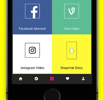 PocketVideo Ekran Görüntüleri - 4