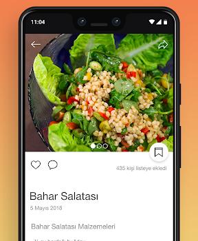 Arda'nın Mutfağı Ekran Görüntüleri - 3