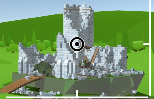 Castle Wreck 2 - 2