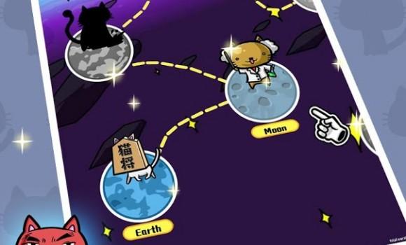 Cat Planet 2 - 2