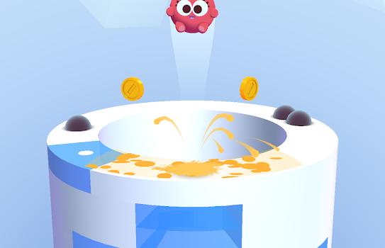 Circle Bouncer 1 - 1