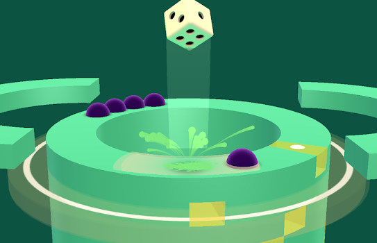 Circle Bouncer 2 - 2