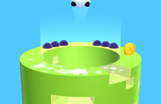 Circle Bouncer 3 - 3