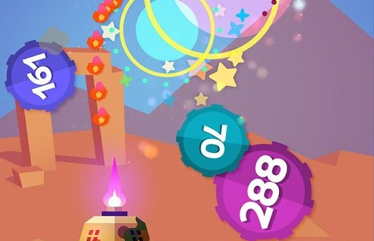Color Ball Blast 2 - 2
