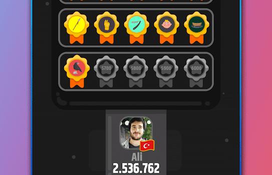 pliq: Epic Clash Arcade Puzzle 3 - 3