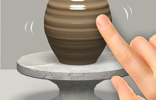 Pottery.ly 3D 2 - 2
