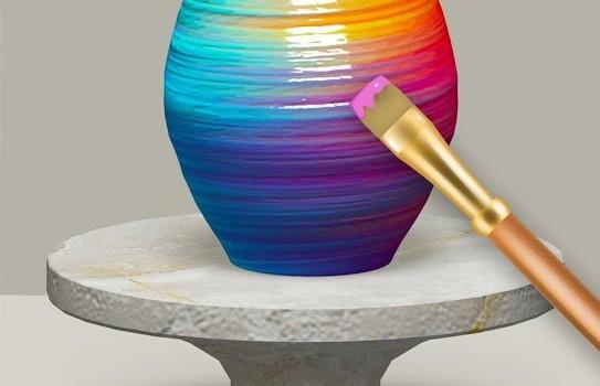 Pottery.ly 3D 3 - 3