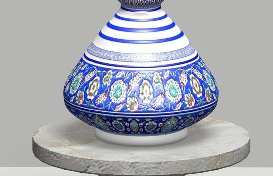 Pottery.ly 3D 4 - 4