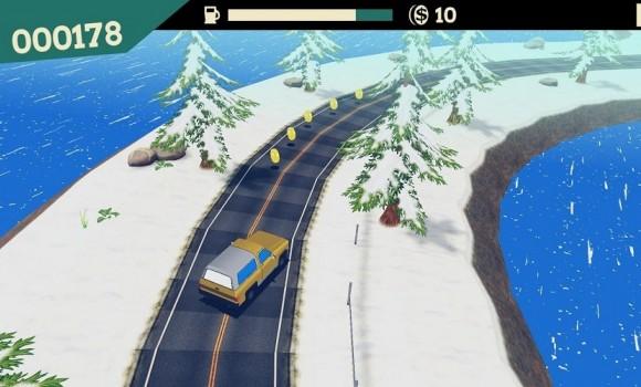 Seaside Driving 4 - 4