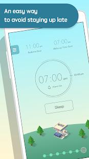 SleepTown Ekran Görüntüleri - 3