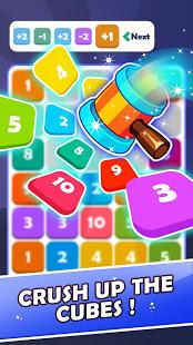 Number Blast Ekran Görüntüleri - 1