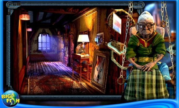 Beast of Lycan Isle CE Ekran Görüntüleri - 1