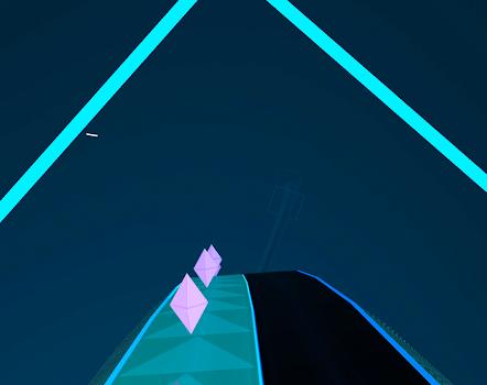 Beat Drift Ekran Görüntüleri - 2