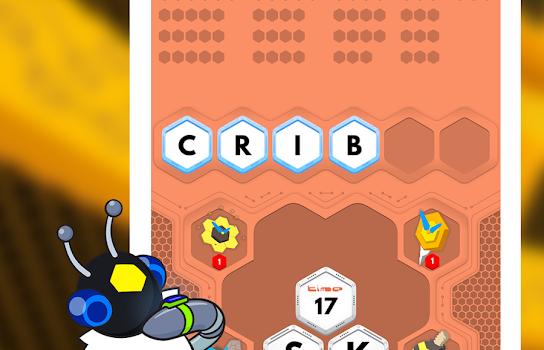 BeeBorgs Ekran Görüntüleri - 3
