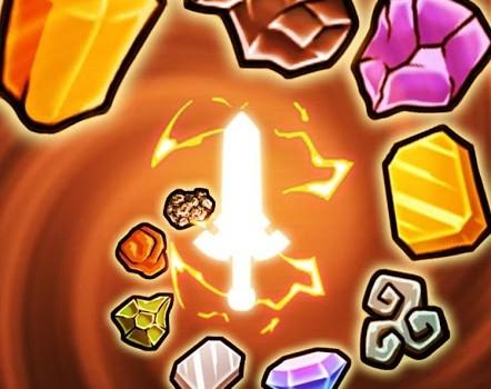 Blade Crafter Ekran Görüntüleri - 1