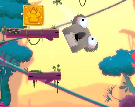 Fluffy Jump Ekran Görüntüleri - 3