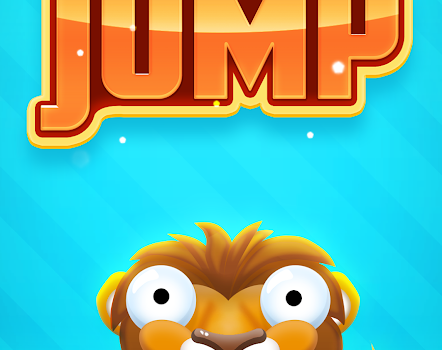 Fluffy Jump Ekran Görüntüleri - 2