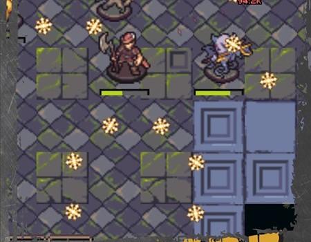 Idle Sword 2 Ekran Görüntüleri - 1