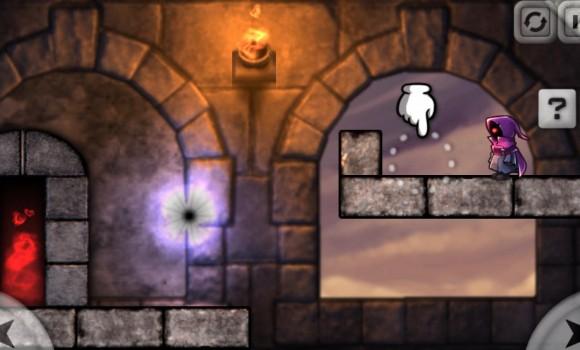 Magic Portals Free Ekran Görüntüleri - 1