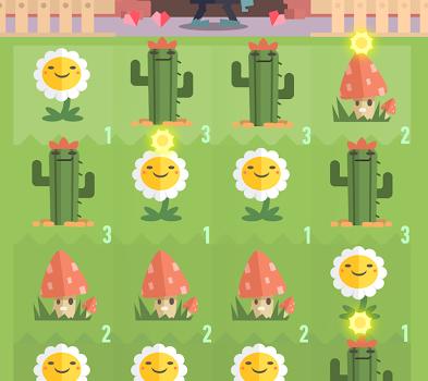Merge Plants Ekran Görüntüleri - 2