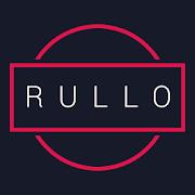 Rullo Ekran Görüntüleri - 4