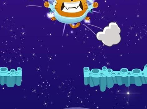 Space Cat Ekran Görüntüleri - 3