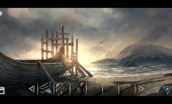 The Frostrune Ekran Görüntüleri - 2