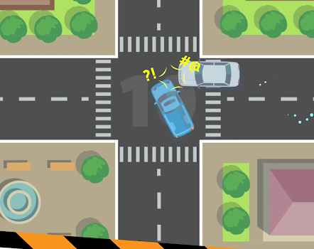 Tiny Cars Fast Game Ekran Görüntüleri - 2