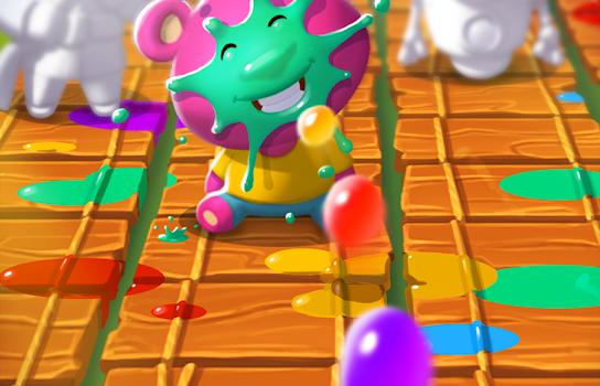 Toy Fun Ekran Görüntüleri - 1