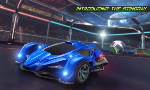 Turbo Lig Ekran Görüntüleri - 2