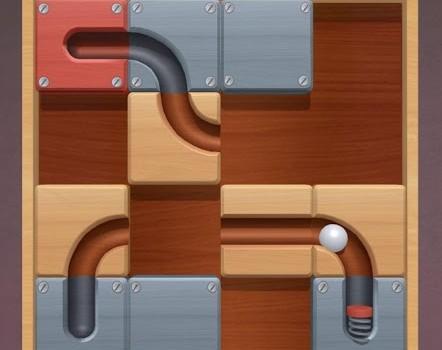 Unroll Me 2 Ekran Görüntüleri - 2