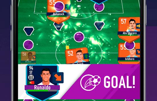 Soccer Eleven 5 - 5