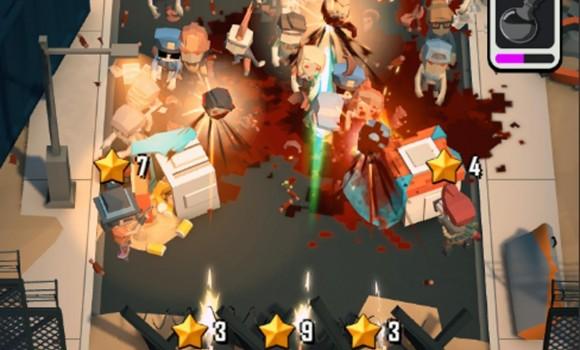 Dead Spreading: Idle Game Ekran Görüntüleri - 3
