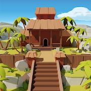 Faraway: Tropic Escape Ekran Görüntüleri - 3